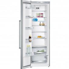 Холодильная камера Siemens KS36VBI3P