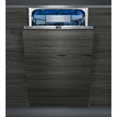 Посудомоечная машина Siemens SR656D00TE