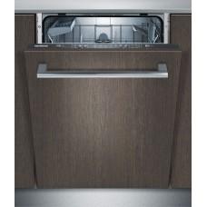 Посудомоечная машина Siemens SX615X00AE