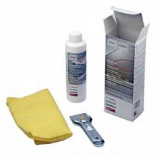 311502 Набор Siemens для чистки и ухода за стеклокерамическими поверхностями