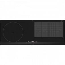 Индукционная варочная панель Siemens EX275FCB1E