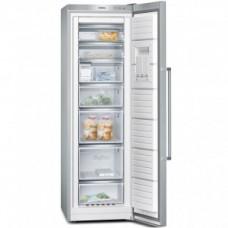 Морозильный шкаф Siemens GS36NBI30