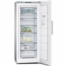 Морозильный шкаф Siemens GS54NAW30