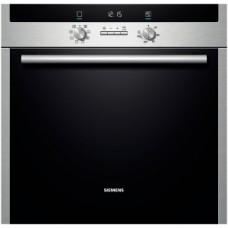 Духовой шкаф Siemens HB23GB540