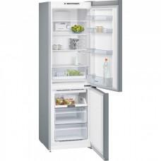 Холодильник Siemens KG36NNL30U