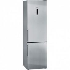 Холодильник Siemens KG39NXI306