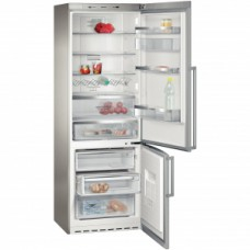 Холодильник Siemens KG49NAI22 (Уценка)