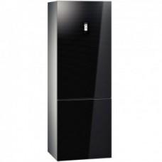 Холодильник Siemens KG49NSB31