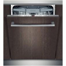 Встраиваемая посудомоечная машина Siemens SN64M080EU (Уценка)