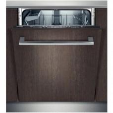 Встраиваемая посудомоечная машина Siemens SN65E011EU (Уценка)