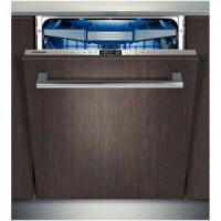 Встраиваемая посудомоечная машина Siemens SN66V097EU