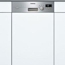 Встраиваемая посудомоечная машина Siemens SR55E506EU