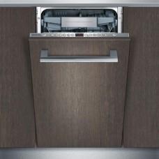 Встраиваемая посудомоечная машина Siemens SR66T097EU