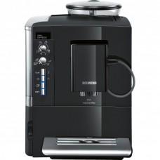 Кофемашина эспрессо Siemens TE515209RW