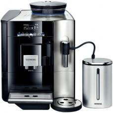 Кофе-машина Siemens TE706209RW