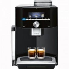 Кофемашина автоматическая Siemens TI903209RW