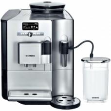 Кофе-машина еспресо Siemens TK73201RW