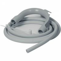 Набор для отвода воды Siemens WZ20160